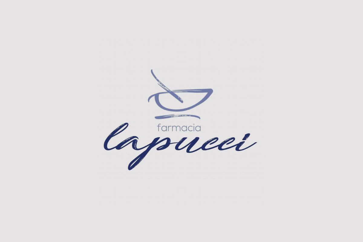 logo_lapucci