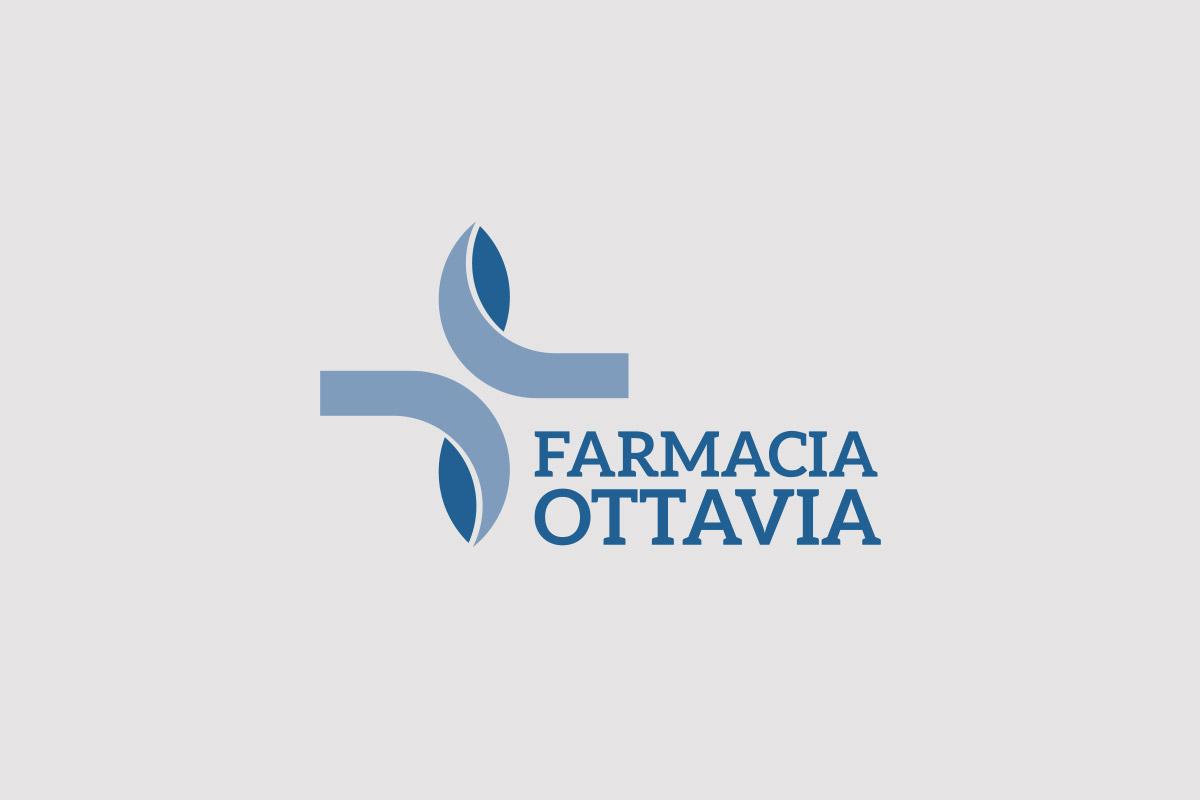 logo_ottavia