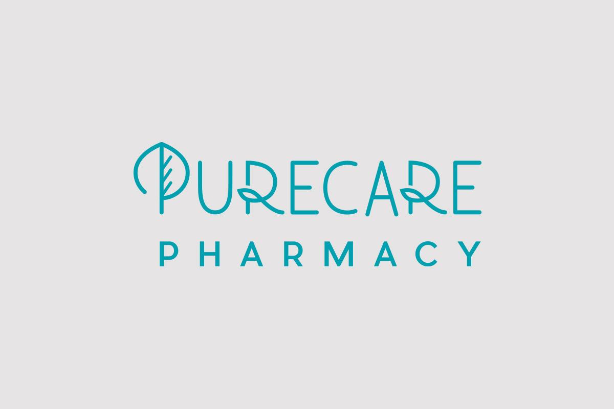 logo_purecare