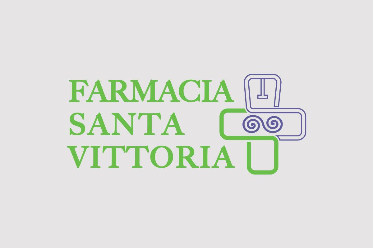 logo_santa-vittoria