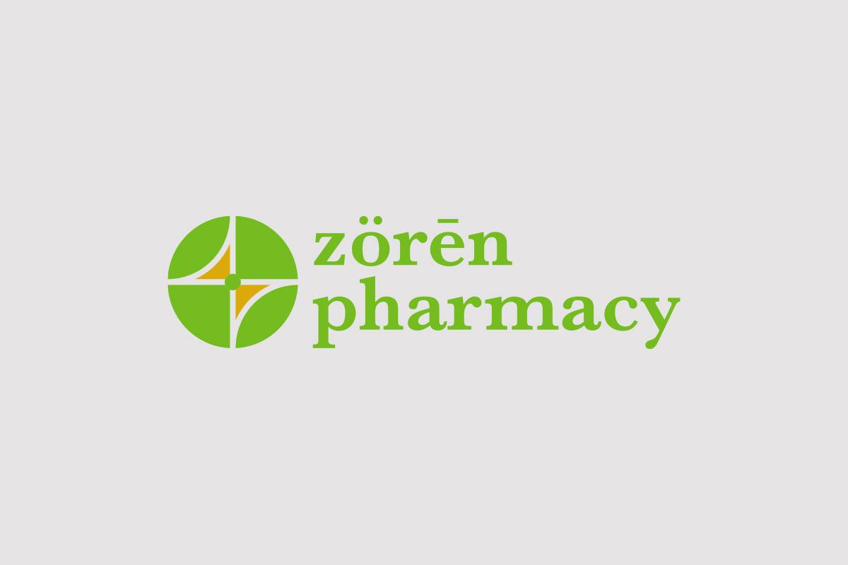logo_zoren