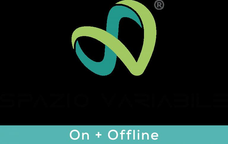 Spazio Variabile logo