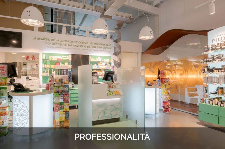 professionalità-arredamenti-farmacie