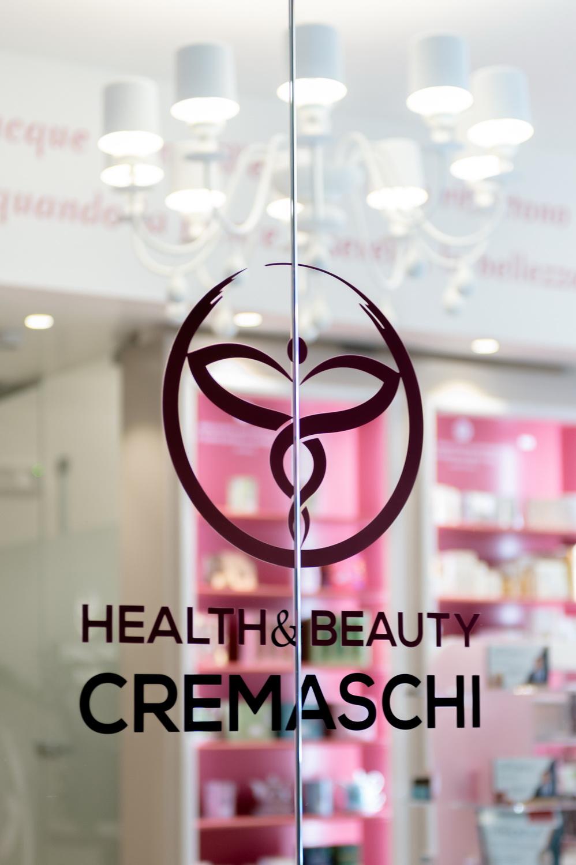 Arredamento Farmacie Brescia