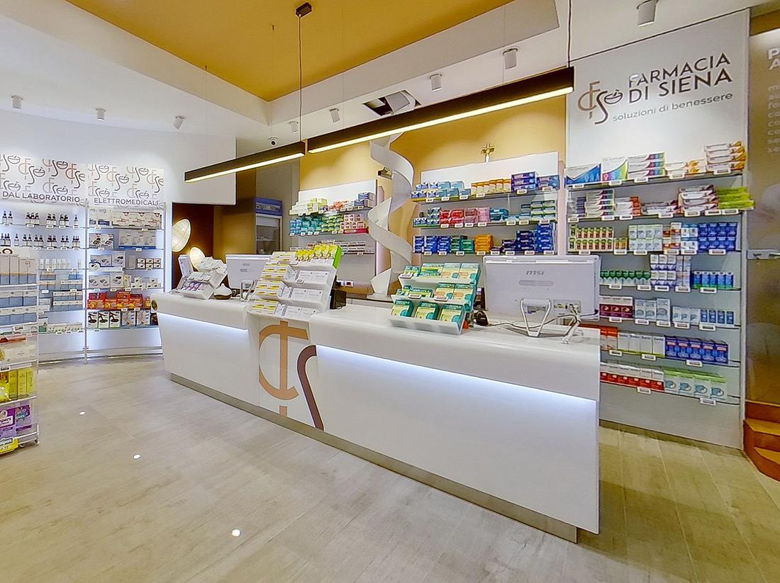 Arredamenti-farmacie-Roma