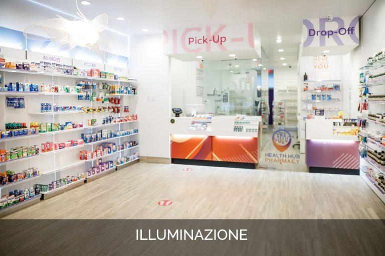 luce-arredamenti-farmacie