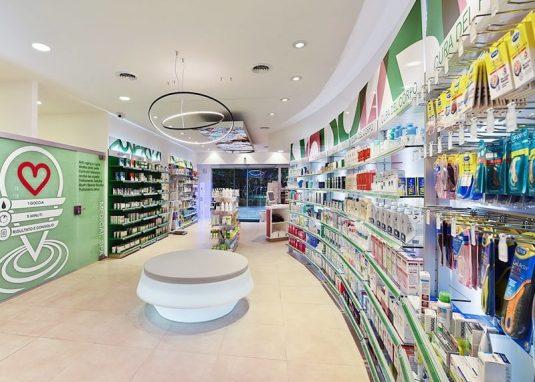 Farmacia-Le-magnolie-1-ROMA-min-800x600