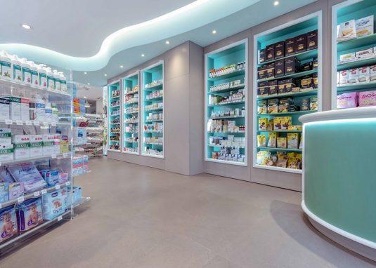 Farmacia-Zampieri-LONGARONE-min