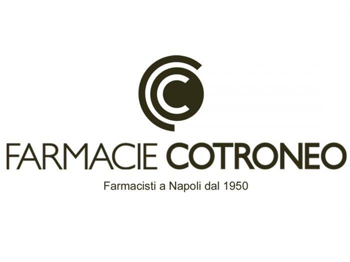 Comunicazione farmacia Cotroneo Napoli