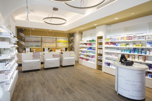 banchi farmacie