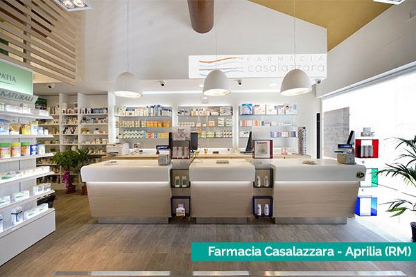 Farmacia-Casalazzara-APRILIA-min