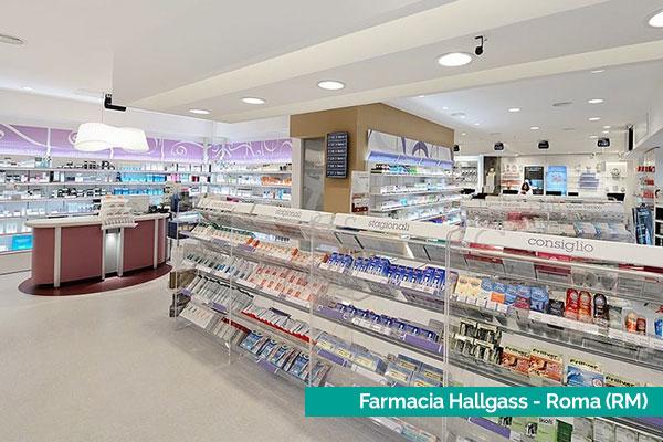 Farmacia-Hallgass-ROMA-min-800x600-1