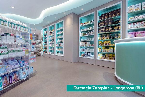 Farmacia-Zampieri-LONGARONE-min (1)