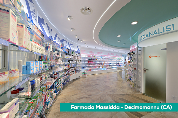 farmacie-arredi-sardegna-min (1)