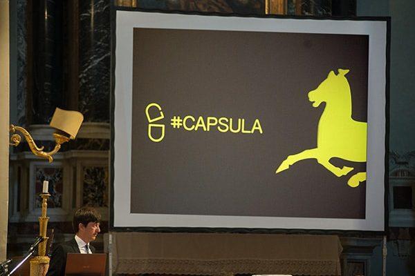 Capsula-2