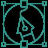 icona_progettazione_logo